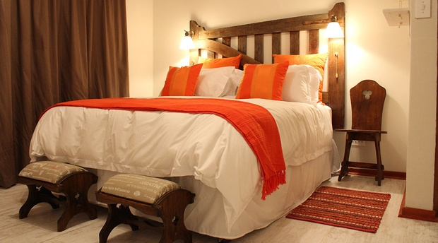 Accommodation, Hermanus Guest House, Bed and Breakfast