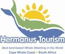 Hermanus Tourism
