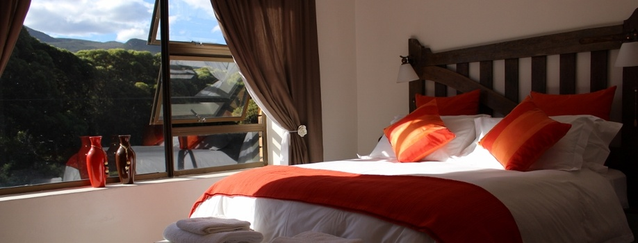 Guest House, Accommodation Hermanus, Arniston Suite, Sandbaai
